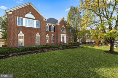 47125 Kentwell Place, Sterling, VA 20165 - #: VALO426268