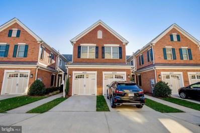 44021 Vaira Terrace, Chantilly, VA 20152 - #: VALO426272