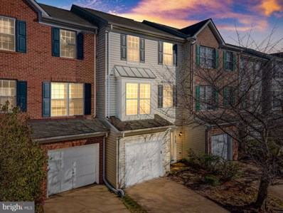 44189 Paget Terrace, Ashburn, VA 20147 - #: VALO426280