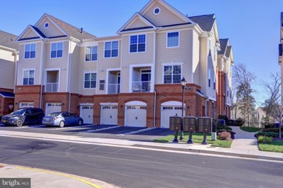 23276 Southdown Manor Terrace UNIT 114, Ashburn, VA 20148 - #: VALO426294
