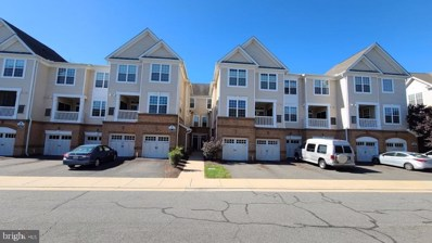 20375 Belmont Park Terrace UNIT 110, Ashburn, VA 20147 - MLS#: VALO426302