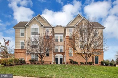 43371 Locust Dale Terrace UNIT 103, Ashburn, VA 20147 - #: VALO426316