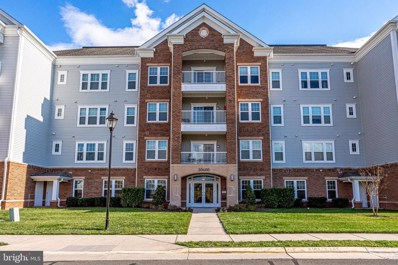 20600 Hope Spring Terrace UNIT 103, Ashburn, VA 20147 - #: VALO426318
