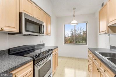 19355 Cypress Ridge Terrace UNIT 405, Leesburg, VA 20176 - #: VALO426384