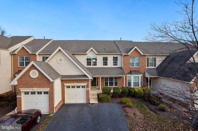 43224 Somerset Hills Terrace, Ashburn, VA 20147 - #: VALO426392