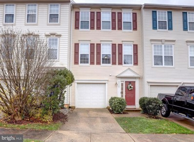 45507 Cambers Trail Terrace, Sterling, VA 20164 - #: VALO426418