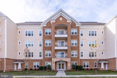 20515 Little Creek Terrace UNIT 402, Ashburn, VA 20147 - #: VALO426424