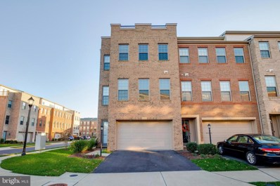 42253 Marble Canyon Terrace, Ashburn, VA 20148 - #: VALO426444
