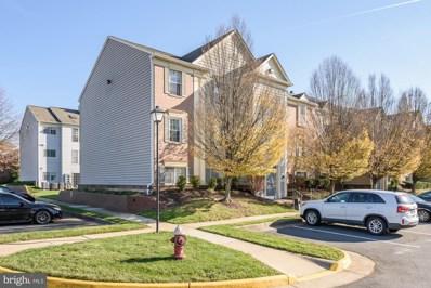 1125 Huntmaster Terrace NE UNIT 302, Leesburg, VA 20176 - #: VALO426450