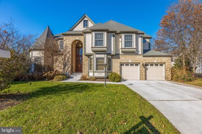 43550 Coal Bed Court, Ashburn, VA 20147 - #: VALO426510
