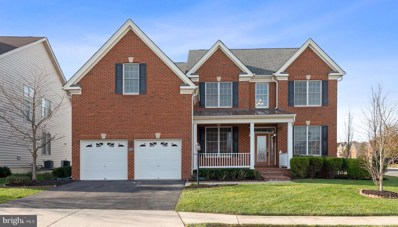 22931 Weybridge Square, Broadlands, VA 20148 - #: VALO426540