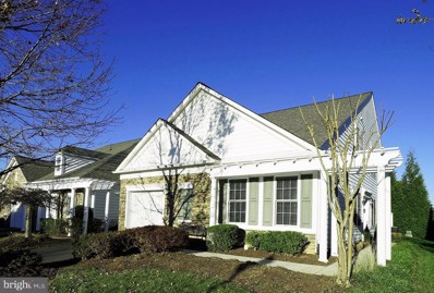 44450 Oakmont Manor Square, Ashburn, VA 20147 - #: VALO426542
