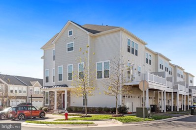 23595 Kingsdale Terrace, Ashburn, VA 20148 - #: VALO426562