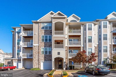 512 Sunset View Terrace SE UNIT 201, Leesburg, VA 20175 - #: VALO426600