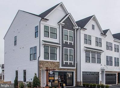 25398 Reed Orchard Terrace, Chantilly, VA 20152 - MLS#: VALO426614