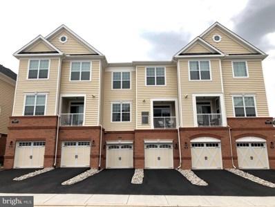 23286 Southdown Manor Terrace UNIT 115, Ashburn, VA 20148 - #: VALO426844