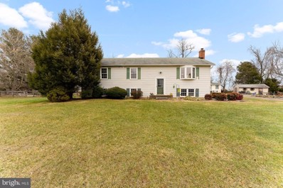 39398 Willowglen Lane, Lovettsville, VA 20180 - #: VALO426902