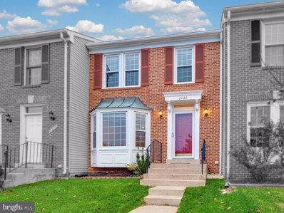 21186 Hedgerow Terrace, Ashburn, VA 20147 - #: VALO426904