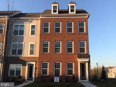 42972 Running Creek Square, Leesburg, VA 20175 - #: VALO427470