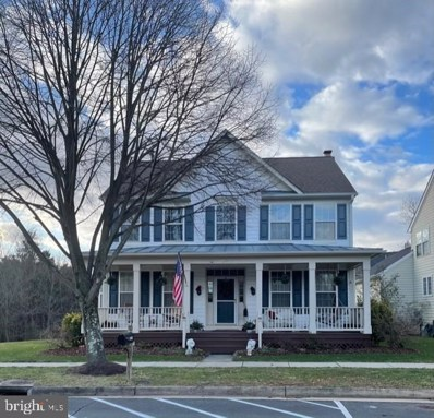 43119 Center Street, Chantilly, VA 20152 - #: VALO427572