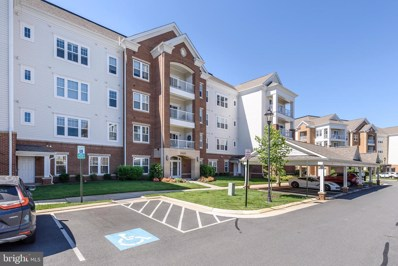 20650 Hope Spring Terrace UNIT 407, Ashburn, VA 20147 - MLS#: VALO427668