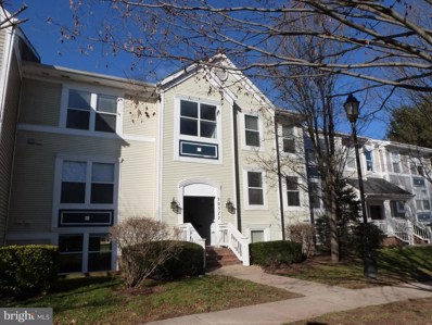 20577 Snowshoe Square UNIT 301, Ashburn, VA 20147 - #: VALO427864