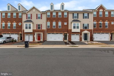 42144 Sandown Park Terrace, Aldie, VA 20105 - #: VALO427870