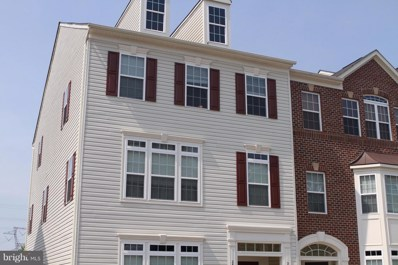 25363 Patriot Terrace, Aldie, VA 20105 - #: VALO428000