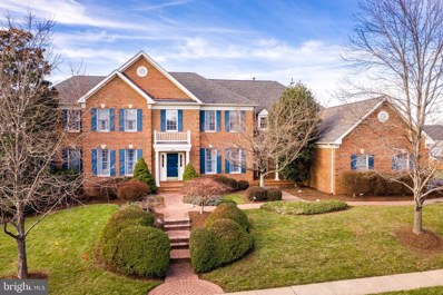 19759 Willowdale Place, Ashburn, VA 20147 - #: VALO428042