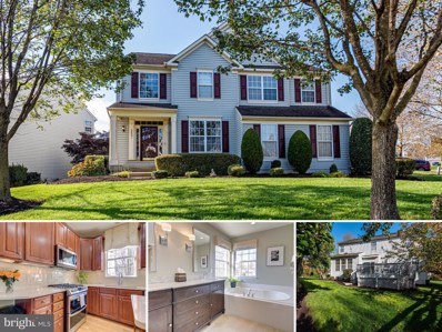 44331 Misty Creek Place, Ashburn, VA 20147 - #: VALO428108
