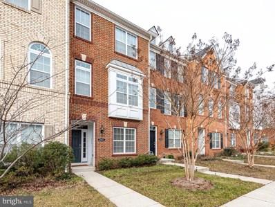 23137 Dunlop Heights Terrace, Ashburn, VA 20148 - #: VALO428164