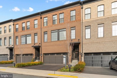 42308 Porter Ridge Terrace, Ashburn, VA 20148 - #: VALO428310