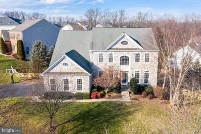 42732 Still Creek Drive, Ashburn, VA 20148 - #: VALO428312