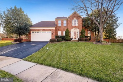 20707 Mandalay Court, Ashburn, VA 20147 - #: VALO428398
