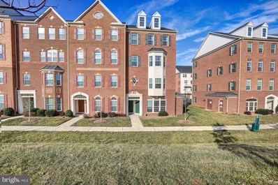 21698 Pattyjean Terrace, Ashburn, VA 20147 - #: VALO428476