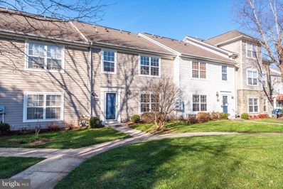 43557 Patching Pond Square, Ashburn, VA 20147 - #: VALO428558