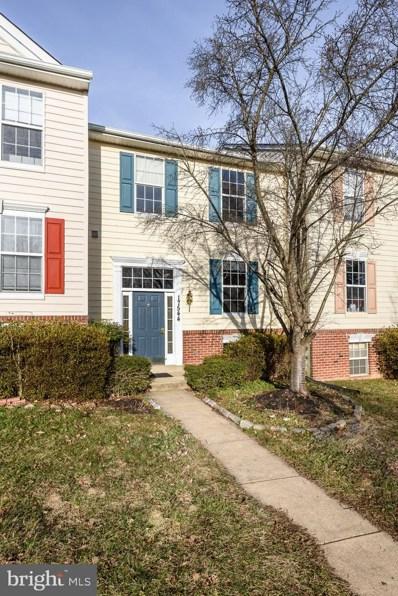 17544 Bristol Terrace, Round Hill, VA 20141 - #: VALO428568