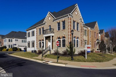 24940 Haughton Square, Chantilly, VA 20152 - #: VALO428624