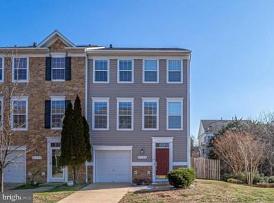 21790 Goose Cross Terrace, Ashburn, VA 20147 - #: VALO428714