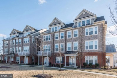 42546 Wildly Terrace, Ashburn, VA 20148 - #: VALO428722