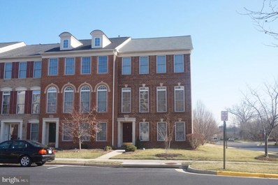 25837 Turlough Terrace, Chantilly, VA 20152 - #: VALO428732