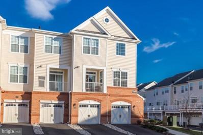 23286 Southdown Manor Terrace UNIT 114, Ashburn, VA 20148 - #: VALO428772