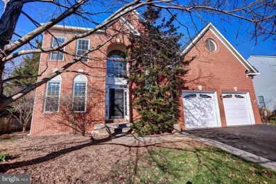 46804 Backwater Drive, Sterling, VA 20164 - #: VALO428858