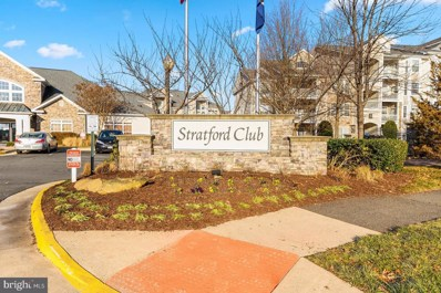 501 Sunset View Terrace SE UNIT 301, Leesburg, VA 20175 - #: VALO428888