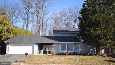 112 Willow Place, Sterling, VA 20164 - #: VALO428952