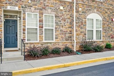 42285 San Juan Terrace, Aldie, VA 20105 - #: VALO428954