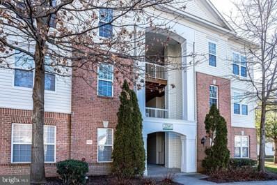 22641 Blue Elder Terrace UNIT 301, Ashburn, VA 20148 - #: VALO429040