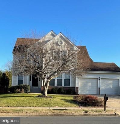 21262 Olive Green Court, Ashburn, VA 20147 - #: VALO429058