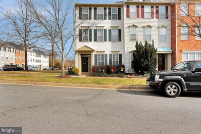 26020 Priesters Pond Drive, Chantilly, VA 20152 - #: VALO429076