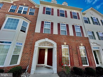 25357 Patriot Terrace, Aldie, VA 20105 - #: VALO429190